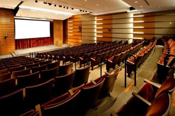 wells_fargo_auditorium_004_-frontjpg-copy