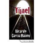 Túnel edición Kindle
