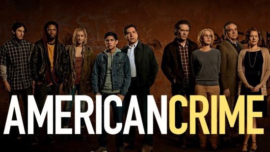 American-Crime-ABC