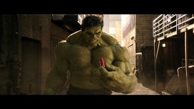 AntMan_vs_Hulk_coke_ad