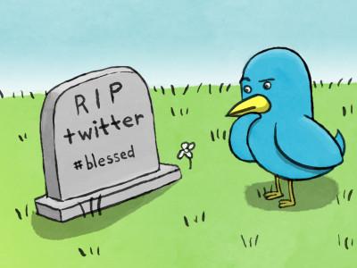 twitter-not-dead