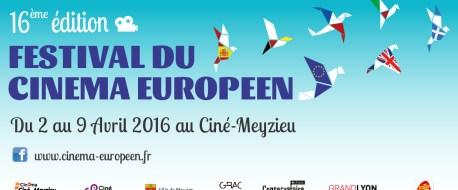 Pied de mail festival 2016