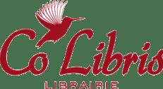Logo Librairie Colibris