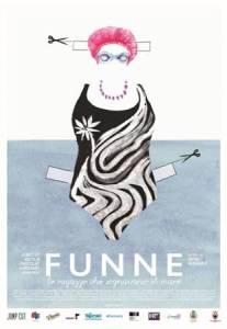 Funne