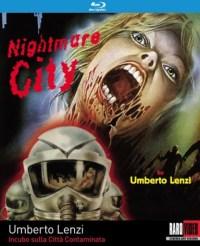 NightmareCity