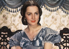Happy 99th Birthday, Olivia de Havilland! - Cinephiled