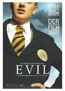 cartaz de Evil - Raízes do Mal