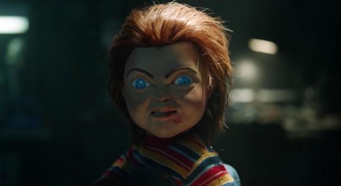 muñeco 02