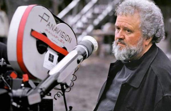 dies the cinematographer allen daviau