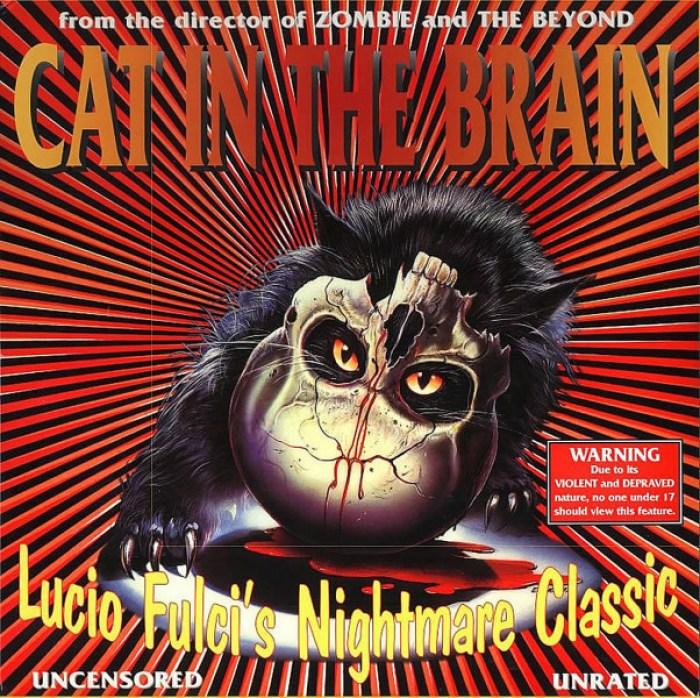 A-CAT-IN-THE-BRAIN-NIGHTMARE-CONCERT
