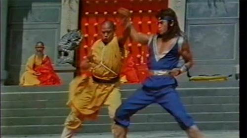 mafia v ninja 03