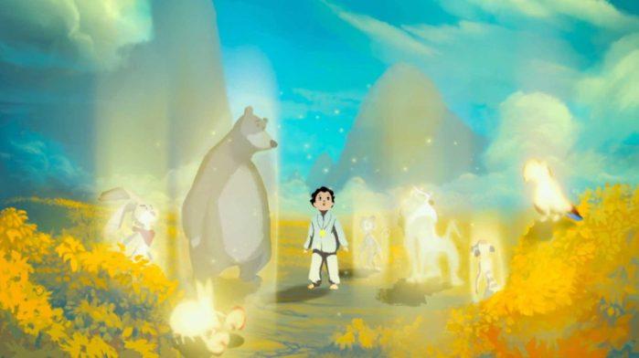 life animated2