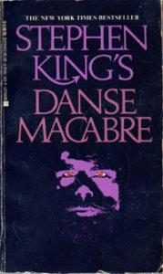 well-read-danse-macabre