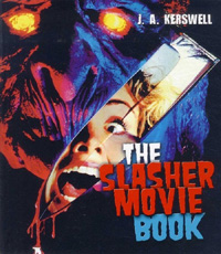 well-read-slasher-movie-book
