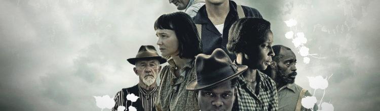 Netflix Weekly: MUDBOUND