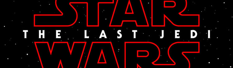 Move Forward, We Must: What THE LAST JEDI Tells Us About Letting Go of the Past