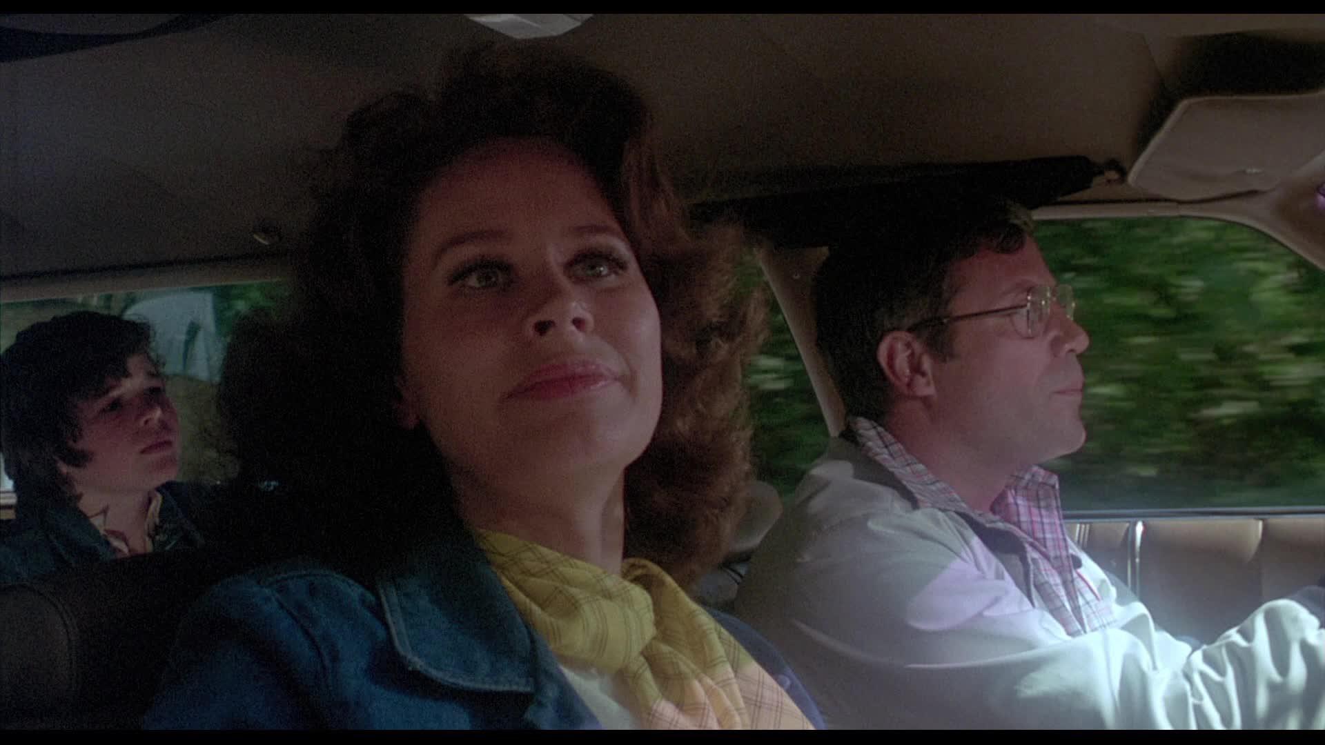 Ballata macabra (1976) HD