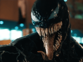 THE MANDATE Episode 32: We Are VENOM!