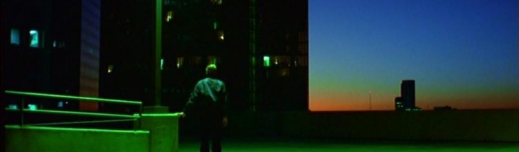 CINEPUNX Episode 88: PARIS, TEXAS + IT'S ALWAYS FAIR WEATHER: A Farewell to Film Struck