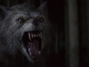 HORROR BUSINESS Episode 51: THE COMPANY OF WOLVES & BAD MOON