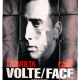 John Travolta John Cage original poster Face/Off