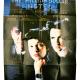 Original film poster the million dollar hotel filmposter