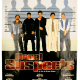 Movie poster Usual Suspects - Kevin Spacey