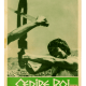 Edipo Re vintage poster Pier Paolo Pasolini Cine Qua Non