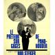 Belgian film poster The Pawnbroker (1964)