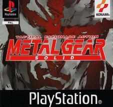 metal_gear_solid_pal.jpg