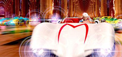 speed_racer.jpg