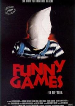 funnygames1.jpg