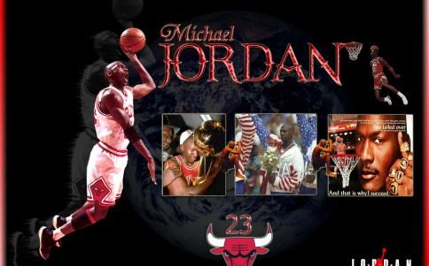 michael_jordan_2.jpg