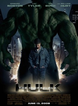 theincrediblehulk_galleryposter.jpg