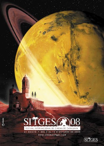 sitges-08.jpg