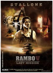 rambo-5.jpg