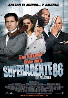 superagente-86.jpg