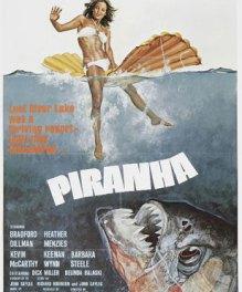 pirana-3d