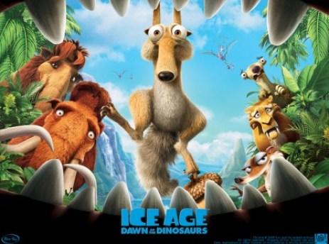 ice_age-31