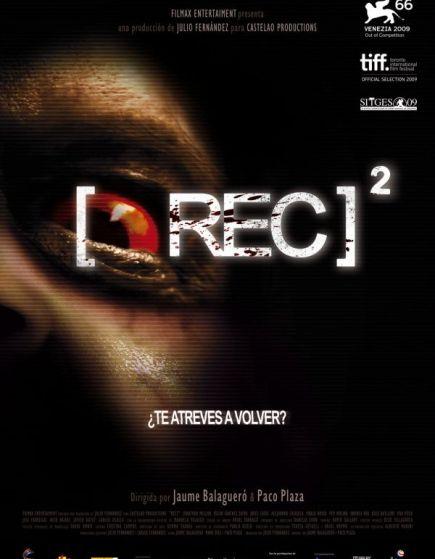 rec-2