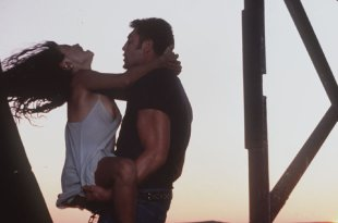 Mejores escenas eróticas del cine español