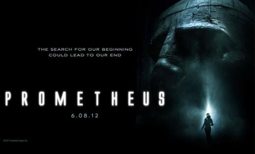 Prometheus cartel.