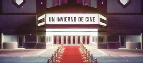 Un Invierno de Cine.