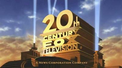 FOX 101 películas esenciales