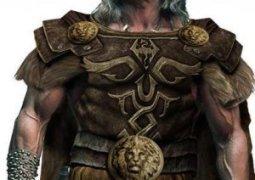 La leyenda de Conan. Vuelve el Bárbaro 30 años después