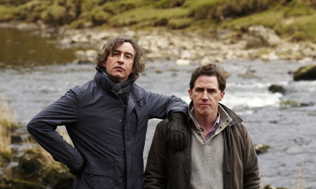 Steve-Coogan-and-Rob-Bryd