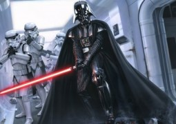 "Posible Argumento de ""Star Wars: Episodio VII"" de J.J. Abrams"