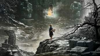 poster-el-hobbit-desolacion-smaug-001