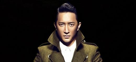 Han Geng estará en Transformers 4.