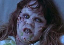 Arma Letal y El Exorcista también tendrán su serie de televisión